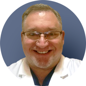 Jeff Owen, APRN-FNP